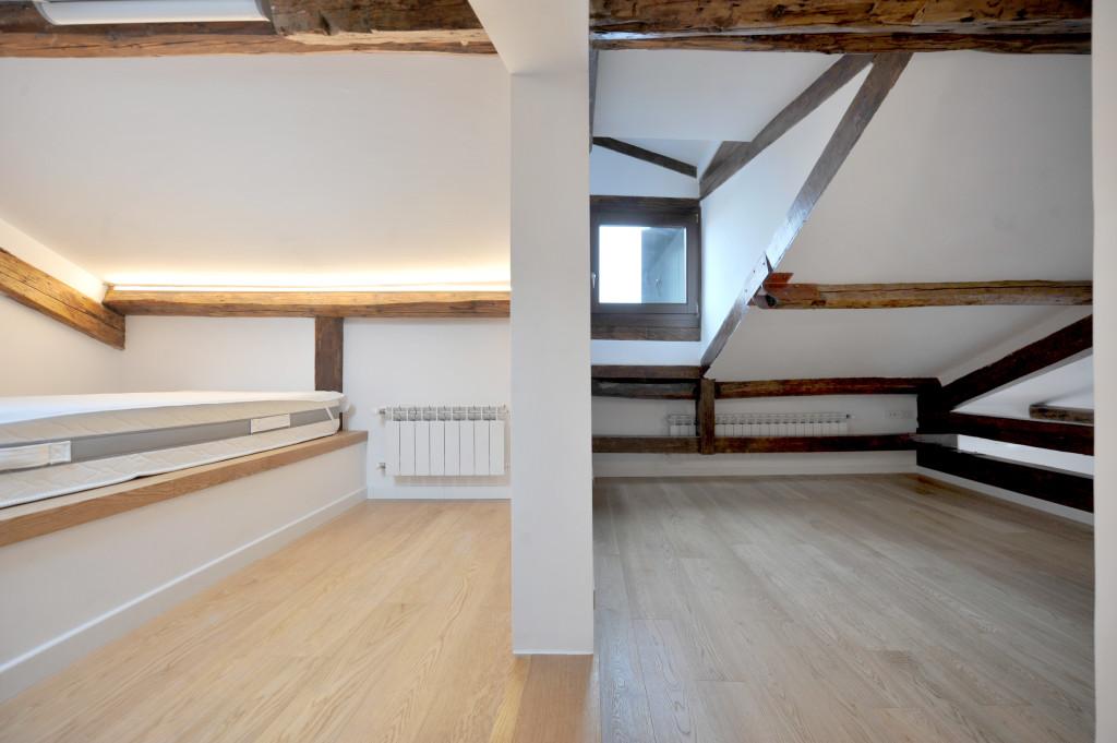 case progettate da Michela Buzzi Langhi